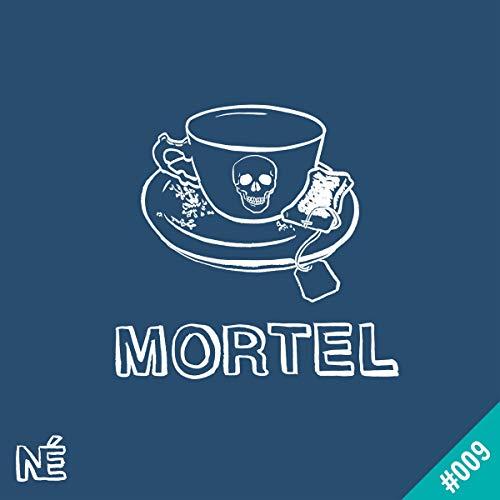 Le choix de la mort     Mortel 9              De :                                                                                                                                 Taous Merakchi                               Lu par :                                                                                                                                 Taous Merakchi                      Durée : 29 min     1 notation     Global 5,0
