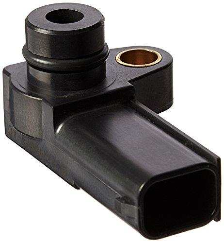 Motorcraft - CX2432 Sensor
