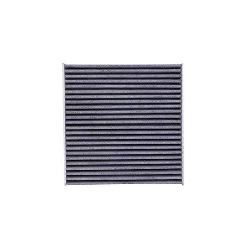 Luftfilterkabinenfilter 2pcs Fit für Geely Coolray SX11 1.5T 1.5Am 18 2019 2020 Mehrfachfilterwagenfilter 2032040500.8022020800 (Color : 1 Pcs Cabin Filter)