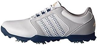 Amazon.es: zapatos golf adidas