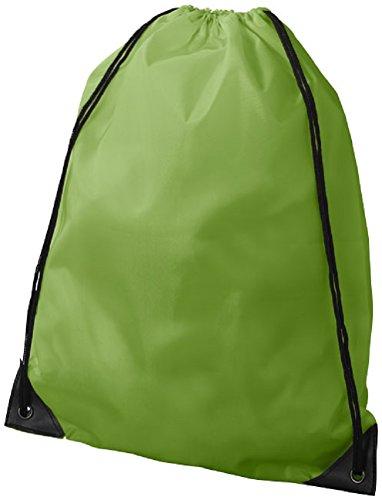BagTrek Gym Sack - Apple G