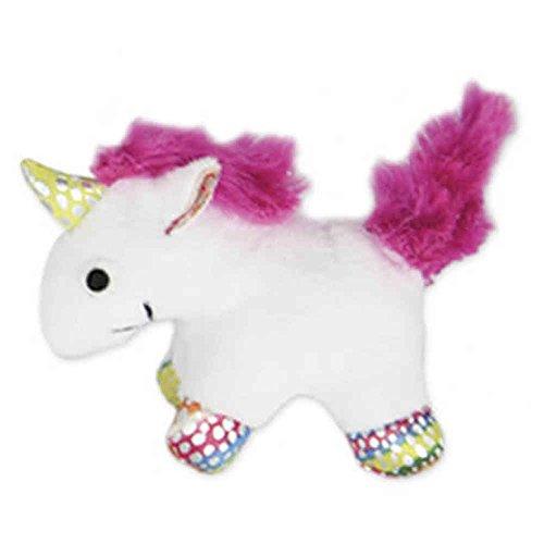 AFP- Pawise Unicornio con Catnip Gato, 8886467580710