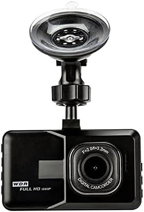 1080p Dash Cam 3