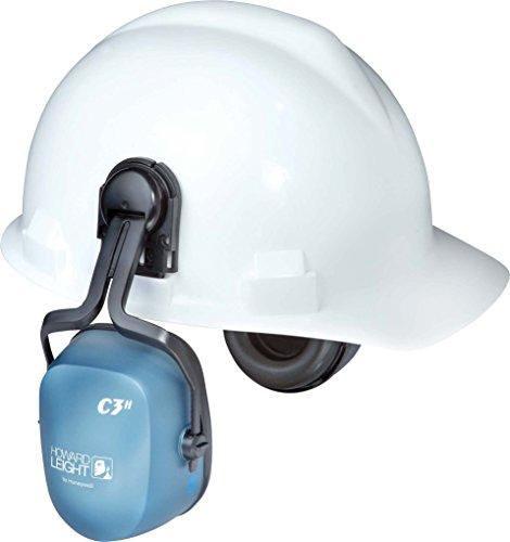 Honeywell Safety–Casco paraorecchie 1011264