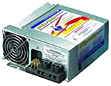 Progressive Dynamics PD9270V Inteli-Power 9200 Series Converter/Charger with Charge Wizard - 70 Amp