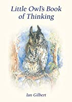 Little Owl's Book Of Thinking (Independent Thinking)