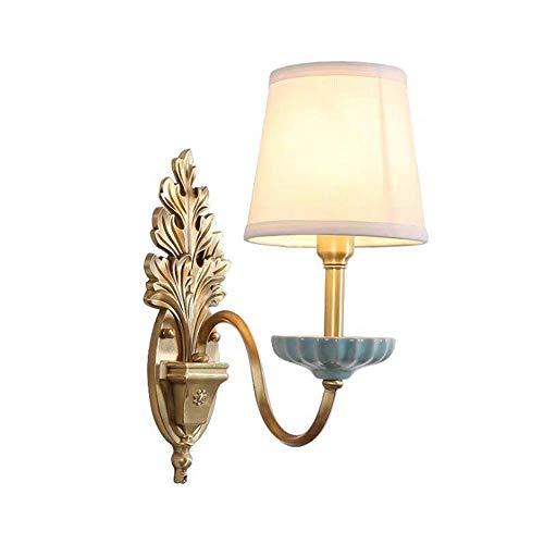 MAONB Wandlamp, modern plug voor de slaapkamer, donkergrijs, wandlamp, matzwart, lak, transparant, gloeilamp (apart verkrijgbaar) wandlamp