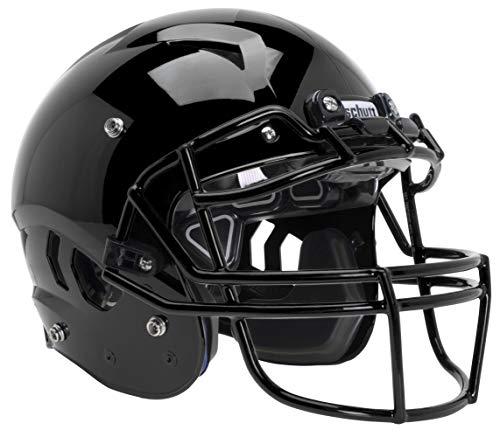 Schutt Sports Vengeance A11 Youth Football Helmet