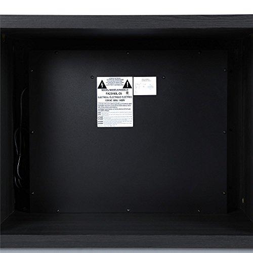Ameriwood-Home-Lumina-Fireplace-Stand