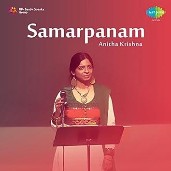 Samarpanam
