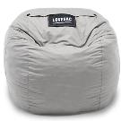 Two-Person Adult Bean Bag Chair | Moviesac | Lovesac