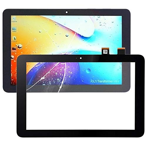 GBHGBHIT Schermo LCD e Digitizer Assemblea Completa for Sony Xperia Tablet Z2 LTE