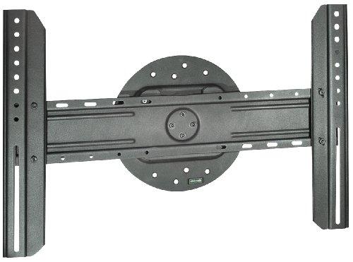 My Wall HP 16-3L, 20 jaar garantie, (zwart/zilver)
