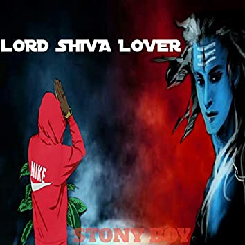 lORD SHIVA LOVER