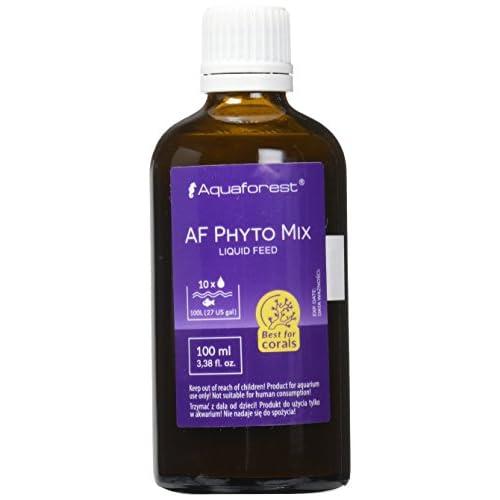 Aquaforest, AF Phyto mix 100ml