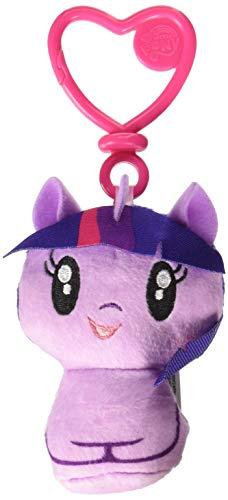 My Little Pony Cutie Mark Crew Twilight Sparkle Pony Clip de Felpa