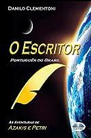 O Escritor (Português do Brasil)