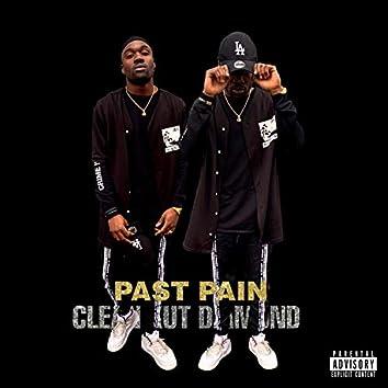 Past Pain
