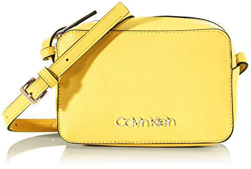 Calvin Klein - Ck Must Camerabag Cav