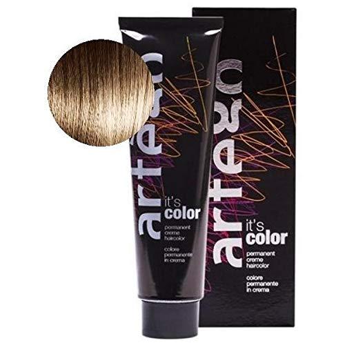 Artego 150 ML color: 7/00 tiefen natürlichen Blonde