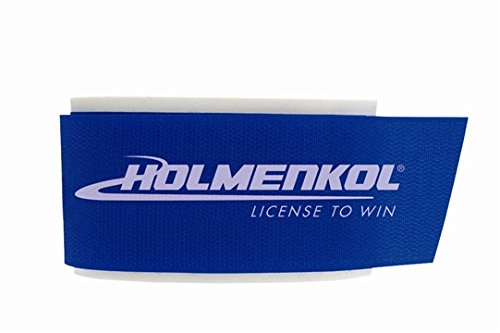 HOLMENKOL(ホルメンコール) スキークリップアルペン 45mm 1ペア 26810