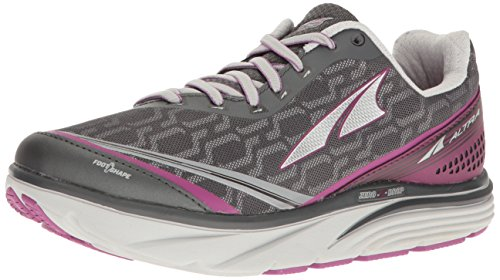 ALTRA Women's Torin IQ Running Shoe