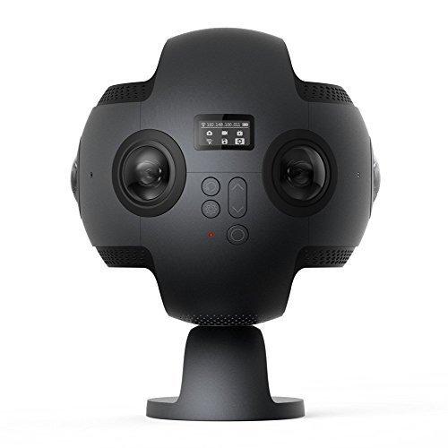 insta360-pro-videocamera-professionale-con-6-fotoc