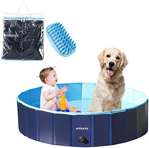 Childrens plastic swimming pools _image1