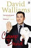 Camp David (English Edition)