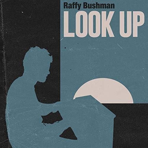 Raffy Bushman