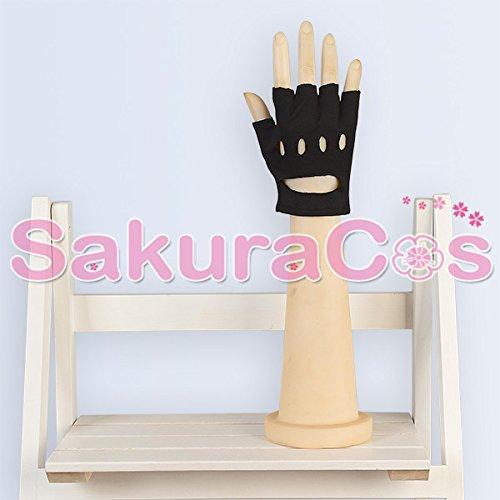 『【SAKURA】 あんさんぶるスターズ! Knights 瀬名泉 コスプレ衣装女性XL』の4枚目の画像