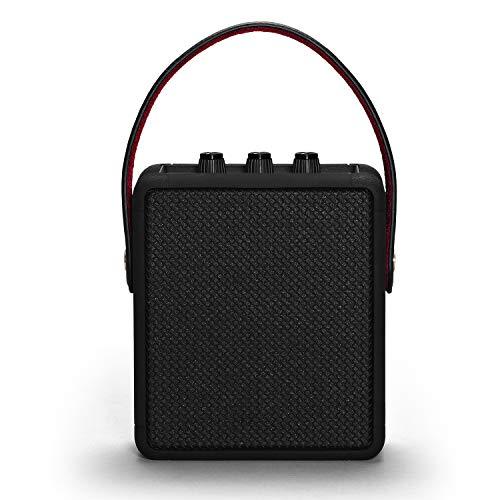 Retro Power: Who makes the best Retro Bluetooth Speaker 15