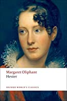 Hester (Oxford World's Classics)