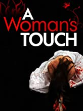 A Woman's Touch: 11 Stories of Murder and Misdemeanors