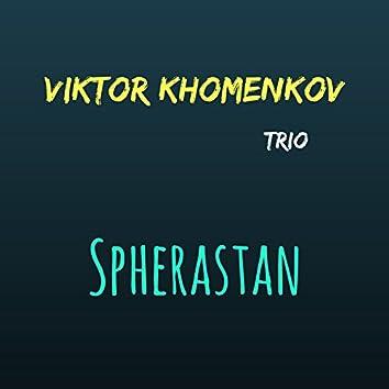 Spherastan