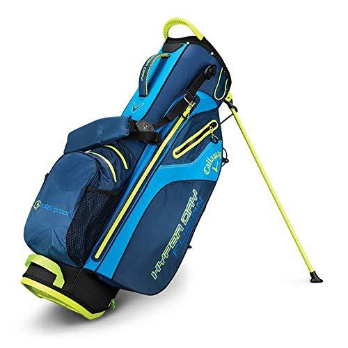 Callaway 2019 Hyper Dry Fusion Sac de Golf, Mixte, 5119079,...