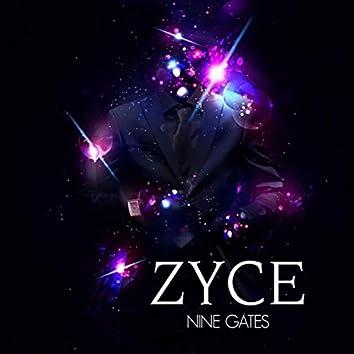Nine Gates