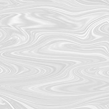 White Noise & Binaural Beats