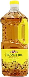 88 Peanut Oil 2 Liter