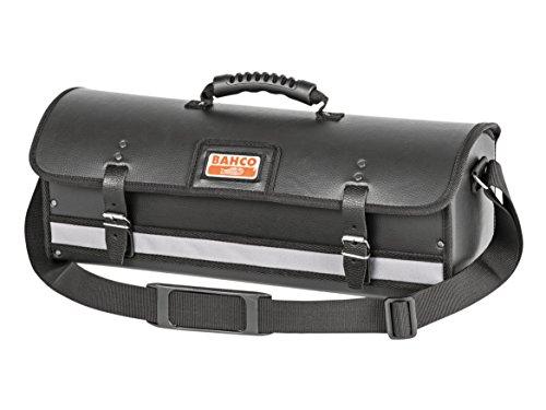 Bahco - 4750-tocst-1 Klempner Werkzeugtasche - BAHTOCST1