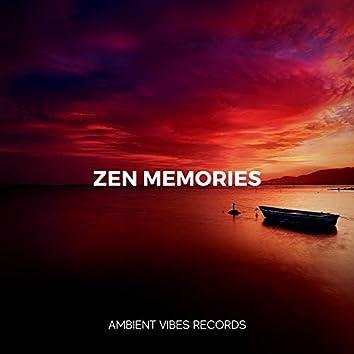 Zen Memories
