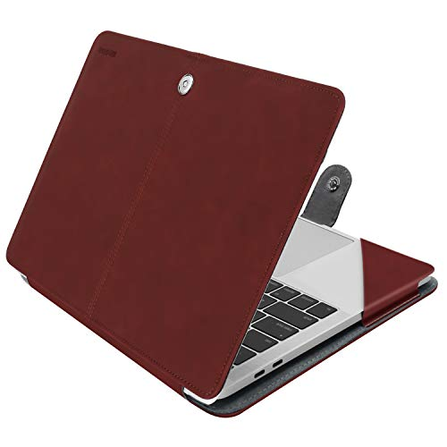 Best macbook air soft cover