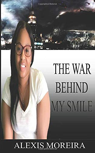 The War Behind My Smile