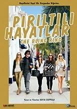 Piriltili Hayatlar - The Bling Ring