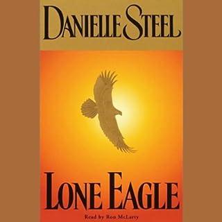 Lone Eagle Titelbild