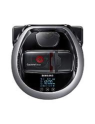 Samsung Electronics R7070 Robot Vacuum For Hard Floors