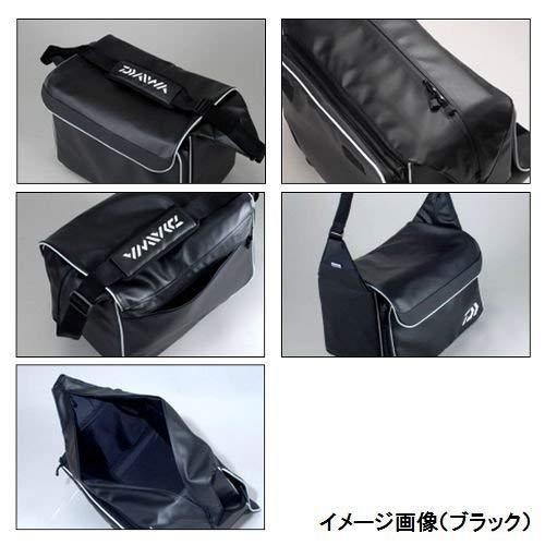 ダイワ(Daiwa) タックルバッグ へらバッグ LT30(A) レッド