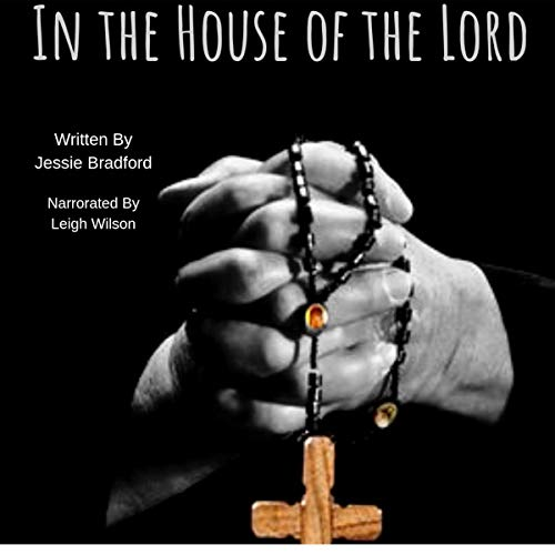 In the House of the Lord Titelbild