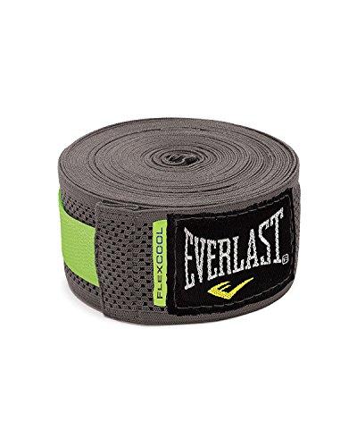 Price comparison product image Everlast Flexcool Handwraps