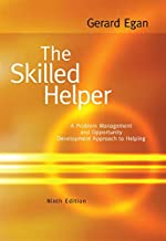 Best egan the skilled helper 9th edition Reviews